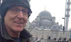 IO_i_istanbul_liten